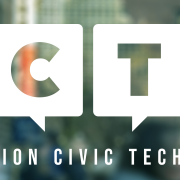 Logo de l'Association Civic Tech Europe
